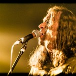Emmanuel Shadyon Singer equinox inophis