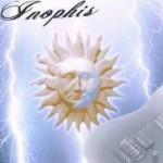 Inophis album solo 1 2007