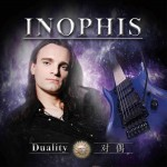 Inophis Duality 2013