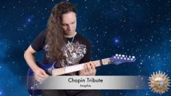 inophis-chopin-tribute