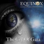 first Equinox album 2014