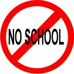 No School Inophis picture