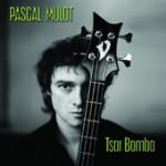 TsarBomba Pascal Mulot