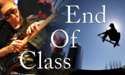 End of class Inophis
